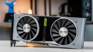 NVIDIA выпустит видеокарту нового поколения | Esmynews