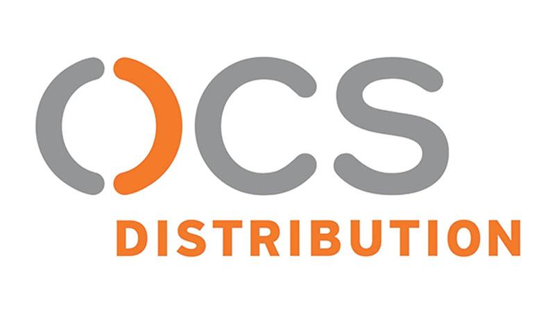 Компания OCS презентовала новую услугу в России | Esmynews