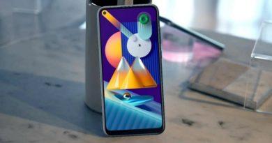 Лучшие бюджетные модели от Samsung | Esmynews