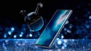 Смартфоны от Vivo имеют одинаковые IMEI номера | Esmynews