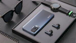 Смартфоны от Vivo имеют одинаковые IMEI номера   Esmynews