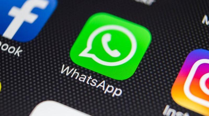 WhatsApp усиливает защиту | Esmynews