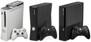 Топ-10 самых продаваемых игровых консолей за всю историю | Esmynews