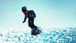 Flyboard Air   Esmynews