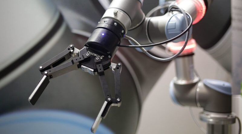 incredible-robots-2020 | Esmynews