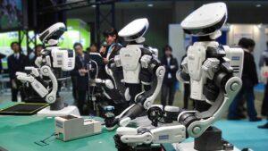 incredible-robots-2020   Esmynews